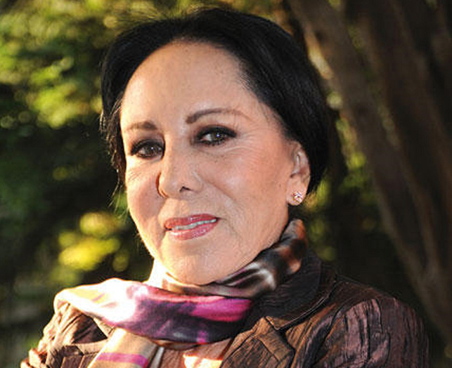 Promoverá Lilia Aragón el gusto por la lectura
