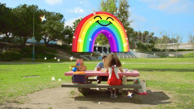rainbow-still