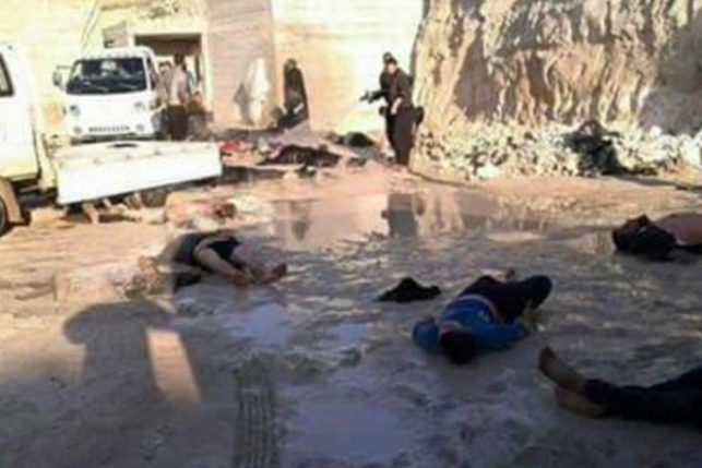 syria-702x468